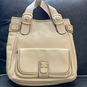 MICHAEL KORS BAG NEW WITHOUT TAG